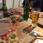 Photo of Pizzeria Alfa