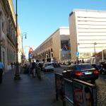 Foto di Residenza Giustiniani
