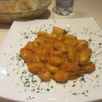 Photo of Ristorante Pizzeria Europa