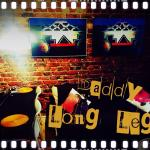 Daddy Long Legs Self-Catering Apartments Foto