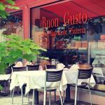 Bar Ristorante Pizzeria Buon Gusto