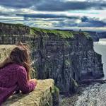 Cliffs of Moher (148897482)