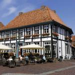 Photo of Alte Posthalterei
