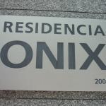 Photo de Residencia Onix