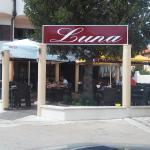 Luna Restaurant