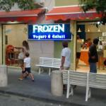 Photo of Frozen Yogurteria