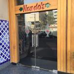 صورة فوتوغرافية لـ Nando's Al Ghurair, Dubai