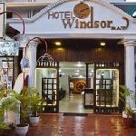 Photo de Hotel Windsor Bay