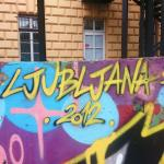Ljubljana Alternative Tour