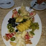 Foto de Restaurant Hala