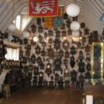 Cuckooland Museum