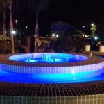 Photo of Athena Resort