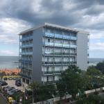 Hotel Promenade Foto