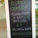 Photo of B Place Roma