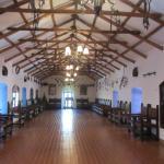 Foto de Hacienda de Cayara