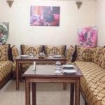 Photo of Restaurant YA HALA Meknes