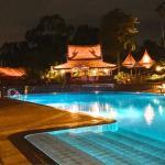 Sugar Hut Resort Foto