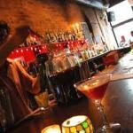 Bar photo 2