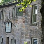 Timble Inn