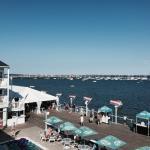 Boatslip Resort Foto
