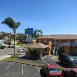 Photo de Redondo Inn and Suites