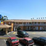 Photo of Redondo Inn and Suites