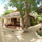 Moyo Mmoja Guesthouse