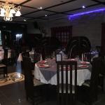 Photo of L'olympia Restaurant Lounge Bar