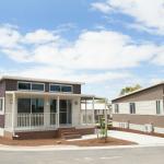 Foto van Discovery Parks - Perth Vineyards