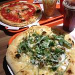 Photo of Napoli's Pizza & Cafe Shibuya Center-gai