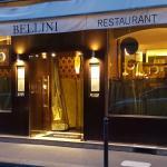 Bellini Front