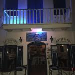 Photo of Le Grand Bleu