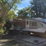 Periwinkle Park & Campground