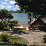 Photo de Seachange Lodge