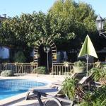 Photo of Hostellerie de La Tour