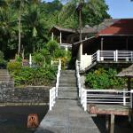 Photo of Kasawari Lembeh Resort