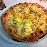 Photo of Ristorante Pizzeria Fantasia Uno