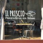 Photo of Il Priscio