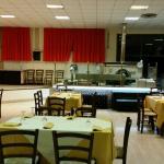 Vida Loca Restaurant