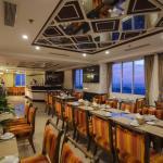 15fr restaurant