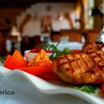 Kennt ihr das Iberico? zart und saftig...
