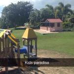 Photo de Paradise Palms Country Club