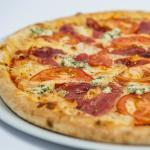 Pizzerija Perunika