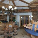 Photo of Taverna del Campo