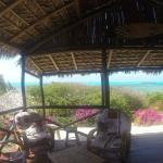 babaomby island lodge