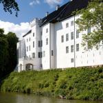 Photo de Dragsholm Castle