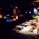 Bilde fra Kos Bar Og Lounge