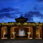 Welcome to Mandapa, A Ritz-Carlton Reserve. (148982950)