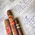 Where to buy cigars in Granada