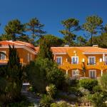 Photo of Senhora da Guia Cascais Boutique Hotel